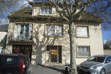 2 pièces Contemporain 249000 Le Perreux-sur-Marne (94170)