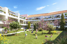 Vente Appartement Vendargues (34740)