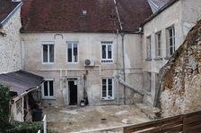 Vente Maison Montmirail (51210)