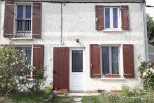 Vente Maison Château-Thierry (02400)