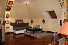 Appartement tout confort de 47 m2 100000 Château-Thierry (02400)