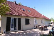 Vente Maison La Ferté-sous-Jouarre (77260)