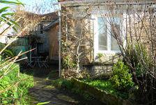 Maison La Ferté-Gaucher (77320)