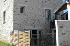 Vente Maison Rebais (77510)
