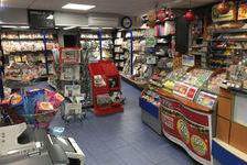 BAISSE DE PRIX ; Tabac, Presse, Loto, Librairie, Carterie, Cadeaux de 120m2 situé entre Menton et Monaco 327000