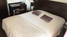 Hôtel 3*de 32 numéros d'un village touristique entre Nice et Menton 1575000