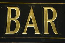 Magnifique Pub Bar à Cocktail avec Licence Tabac et FDJ Marseille 663400