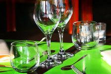 Très beau restaurant à thème à forte notoriété, idéalement situé sur artère touristique d'Antibes 802500