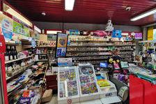 TABAC FDJ LOTO PRESSE LIBRAIRIE JOUETS CADEAUX vente de boissons à emporter Nice nord 06000 Alpes Maritimes 250700