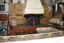 Restaurant, Pizzeria, Glacier. Vieux Nice Cours Saleya Alpes Maritimes 06. 695500