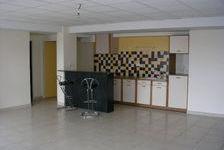 Appartement Parthenay (79200)