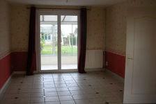 Location Maison Parthenay (79200)