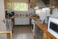 Location Maison Neuvy-Bouin (79130)