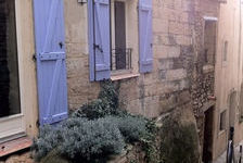 Appartement Fournès (30210)