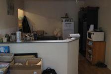Vente Appartement Lyon 4