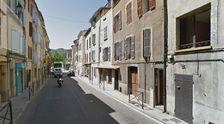 Vente Immeuble Cuges-les-Pins (13780)