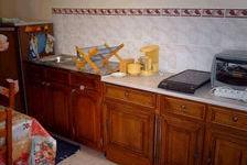 A louer - Maison entièrement meublée 330 Thenay (36800)
