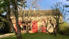 Vente Maison Méasnes (23360)