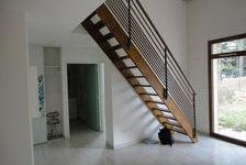 Vente Appartement Le Chambon-sur-Lignon (43400)