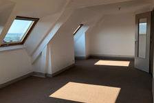 Appartement Le Theil (61260)