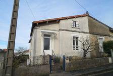 Secteur Chilvert - Maison Type 4 de 72 m2 640 Poitiers (86000)