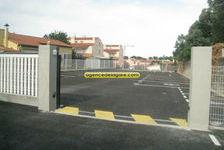 Places de Parking sécurisé en plein centre d'Argelès !!!!! 50 Argelès-sur-Mer (66700)