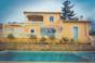 Vente Maison ALES maison 152 m2 habitable avec piscine et garage  à Ales