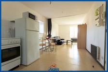 Vente Appartement Issoire (63500)