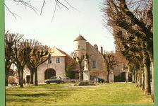 Vente Propriété/château Beaune (21200)