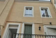 Vente Immeuble Chalon-sur-Saône (71100)