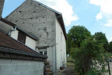 Vente Maison Cunfin (10360)