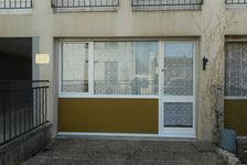 Vente Appartement Bar-sur-Seine (10110)