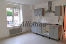 Location Appartement Luxeuil-les-Bains (70300)