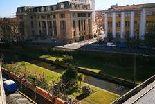 Vente Immeuble Perpignan (66000)