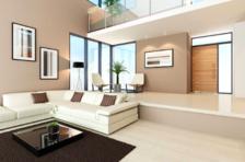 Vente Maison Grenoble (38100)