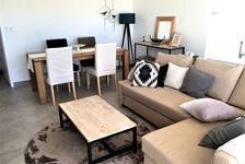 Vente Appartement Saint-Martin-le-Vinoux (38950)