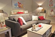 Appartement 3 pièces - T3 - 64.91m2 avec un balcon de 4.03m2 272000 Lyon 8