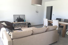 Vente Appartement Thonon-les-Bains (74200)
