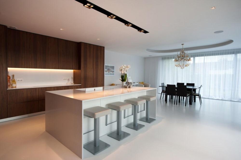 Vente Appartement Charmant 3 pièces + cuisine  à Thonon les bains