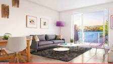 Vente Duplex/triplex Aix-les-Bains (73100)