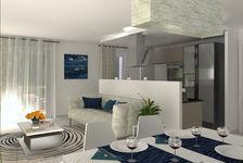 Vente Appartement Aigues-Mortes (30220)