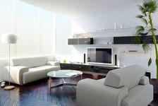 Vente Appartement Sévrier (74320)