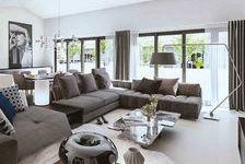 CONFLUENCE_Appartement 4p de 88.8m2 donnant sur balcon 10.20m2 avec sublime vue sur fourvière 591400 Lyon 2