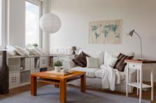 Vente Appartement Saint-Alban-Leysse (73230)