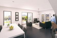 Vente Appartement Évian-les-Bains (74500)