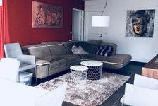 Vente Appartement Corenc (38700)