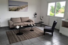 Vente Appartement Échirolles (38130)