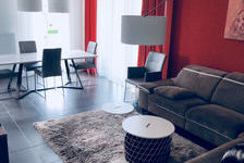 Appartement Rumilly (74150)