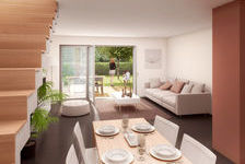 Appartement Charly (69390)