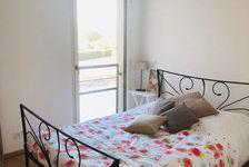 Vente Appartement Le Pont-de-Claix (38800)